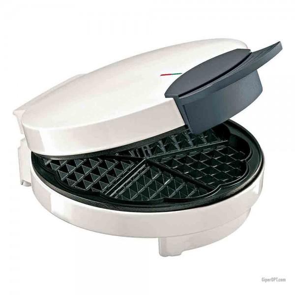 Waffle iron ideen welt FS-512