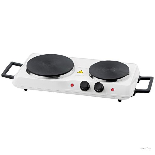 Desktop electric stove ideen welt HB 2011B